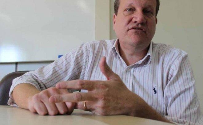 PSB expulsa do partido prefeito Buligon de Chapecó por declarar voto em Bolsonaro