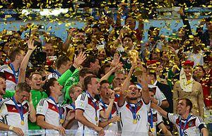 Final da Copa Construcon de Futebol Society acontece neste domingo