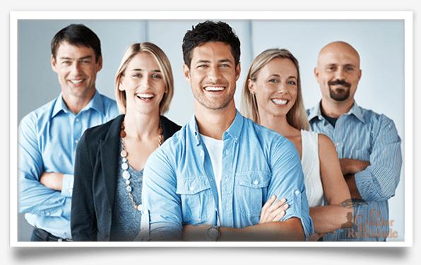 Seu caminho ao sucesso profissional