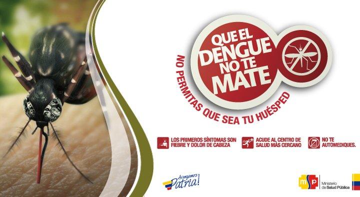 Dengue: Chapecó intensifica estratégias de combate ao Aedes aegypti