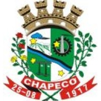 Prefeitura de Chapecó reúne ambulantes para orientações sobre atividade