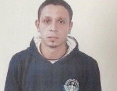 Autor de tentativa de latrocínio contra agricultor é condenado a 8 anos de prisão