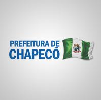Jogo Chapecoense: horário de atendimento na prefeitura