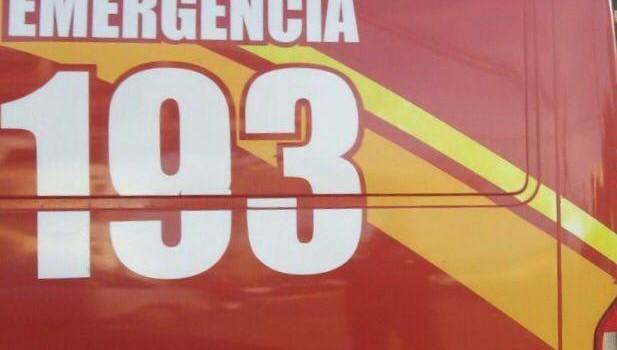 Homem de 75 anos é atropelado no São Cristóvão