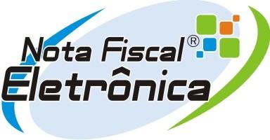 Prazo da obrigatoriedade da Nota Fiscal Eletrônica passou de 01 de abril para 30 de novembro