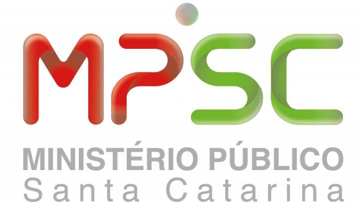 Em três meses de trabalho, Grupo Especial Anticorrupção do MPSC oferece 27 ações judiciais
