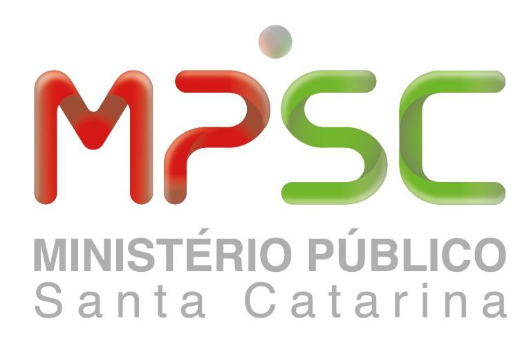 MPSC abre concurso de estágios para estudantes do ensino superior