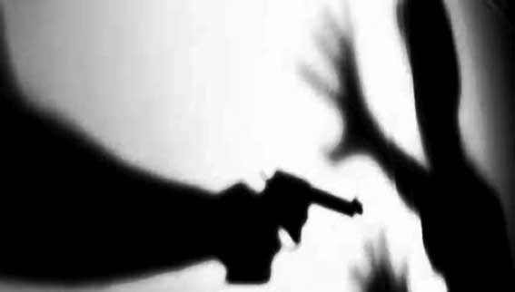 Vigilante é agredido e tem arma roubada por bandidos no Saic