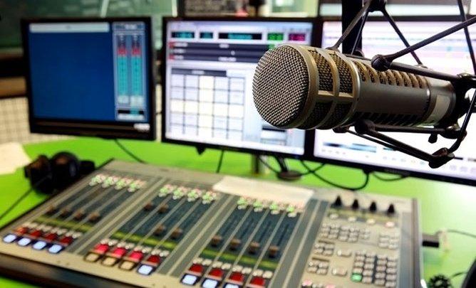 Radialista é morto dentro da Rádio