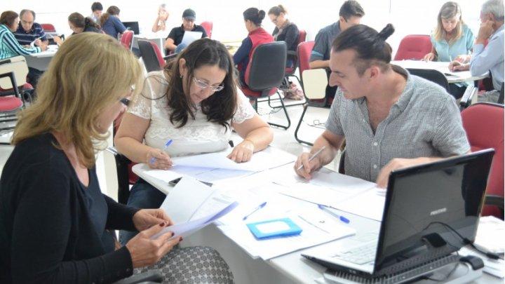 Selecionados os projetos artístico culturais no Edital de Linguagens