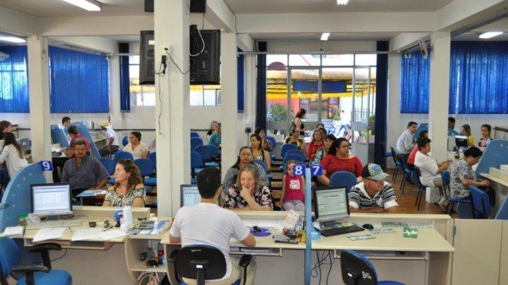 Contribuintes podem solicitar isenção do IPTU