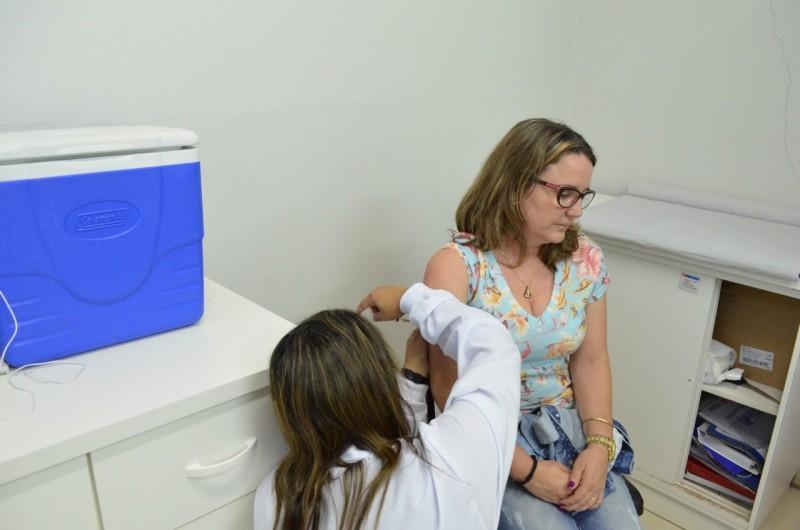300416-vacinacao-cco-5-