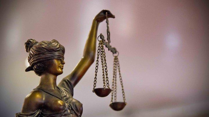 Comerciante ambulante é condenado por abuso sexual no Oeste