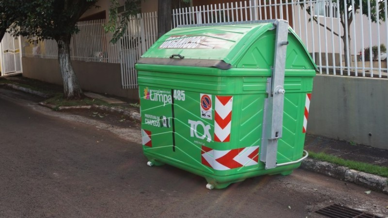 novos-containers-2-small-