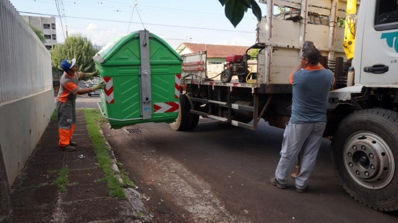 novos-containers-4-small-