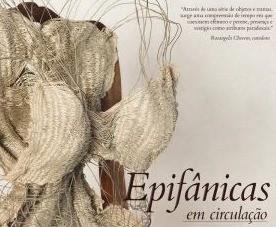Chapecó recebe a Exposição Epifânicas