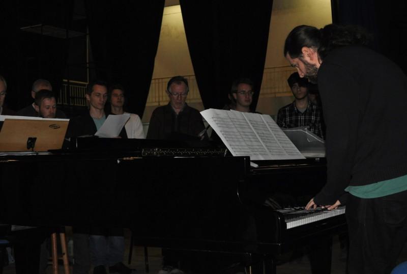 Música instrumental marca o 5° Encontro Brasileiro de Orquestras