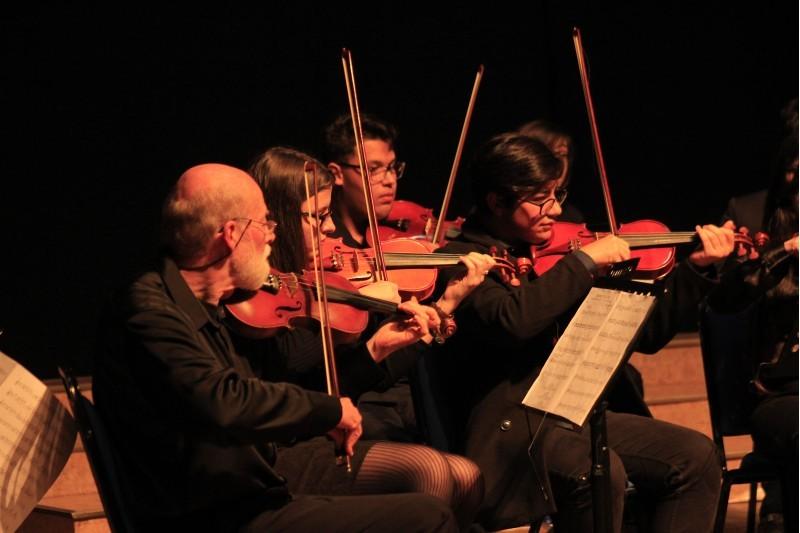 orquestra-sinfonica-de-chapeco-1-