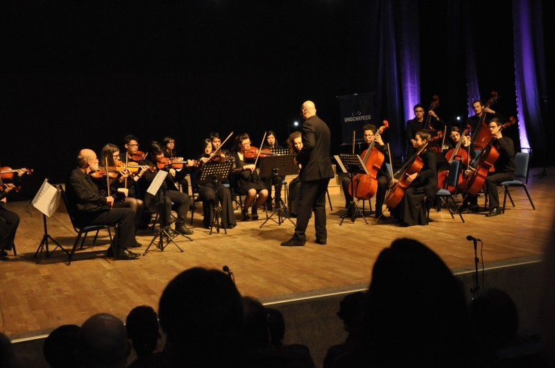 orquestra-sinfonica-de-chapeco-2-