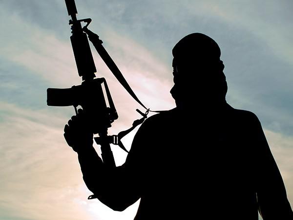 Bomba: Justiça monitora morador de Chapecó com tornozeleira suspeito de planejar ato terrorista