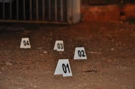 Fumicultor é morto a tiros no interior de Mondaí