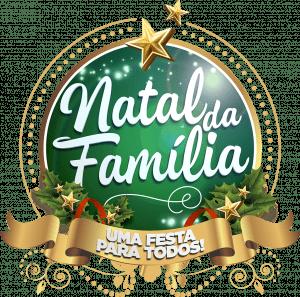Abertura do Natal em Chapecó será no dia 1º Dezembro