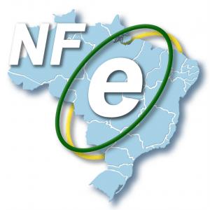 COMUNICADO Prefeitura Chapecó: Notas fiscais eletrônicas