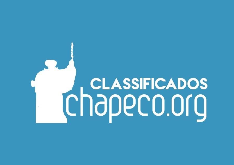 Mais de 1.400 vagas de empregos para Chapecó e região