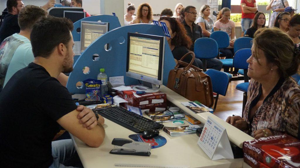 IPTU: Última semana para pagamento à vista com 10% de desconto
