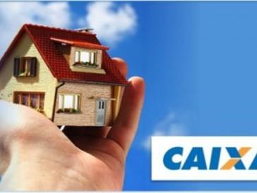 Caixa assina contratos de financiamento de novo conjunto habitacional em Chapecó