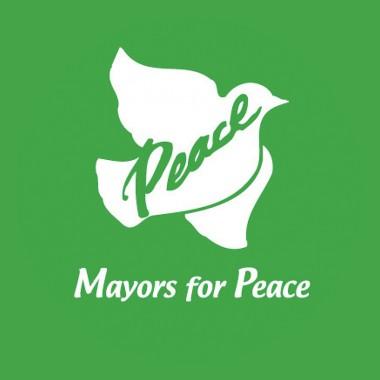 Buligon é convidado para integrar Rede Mundial de Prefeitos pela Paz