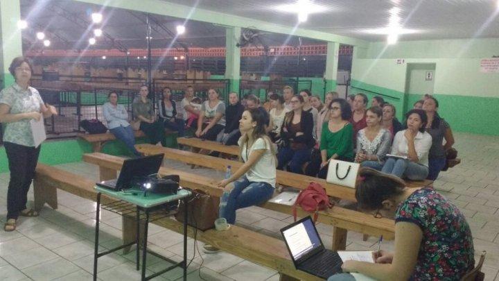 Conferência Municipal de Saúde acontece sexta e sábado em Chapecó
