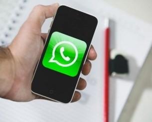 WhatsApp irá parar de funcionar em alguns celulares a partir do dia 30 de junho; confira os modelos