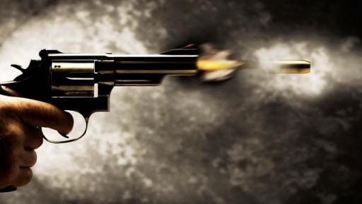 Chapecó – Jovem e vitima de tentativa de homicídio no Santa Maria