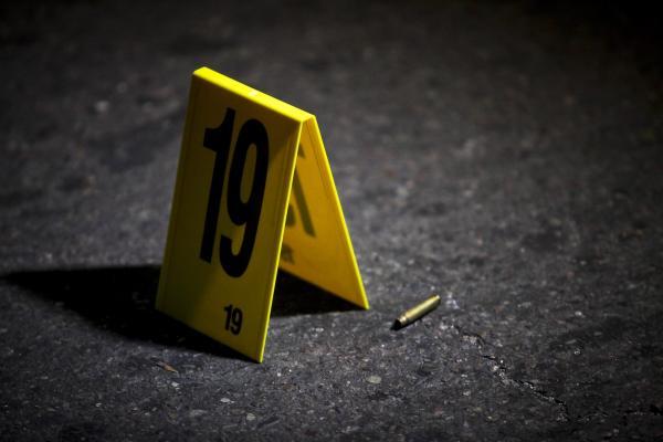 Mais de 500 assassinatos já ocorreram em SC desde o início de 2017