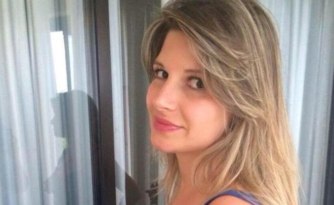 Chapecó – Em depoimento, marido suspeito de matar esposa fica calado