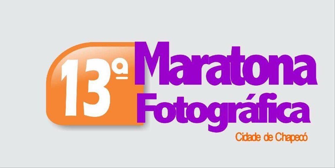 Últimas semanas para inscrição na Maratona Fotográfica