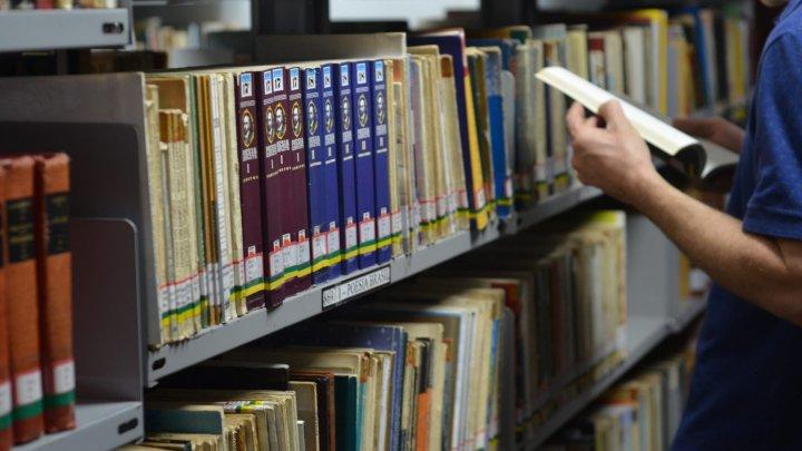 Conecta Biblioteca: Cursos gratuitos na Biblioteca Pública Municipal