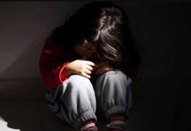 Chapecó – Criança e vítima de abuso no Cristo rei