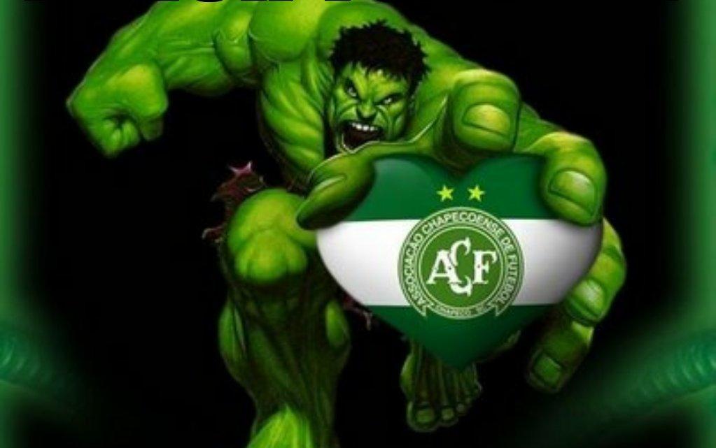 Chapecoense é o clube catarinense de maior torcida no Estado conforme pesquisa