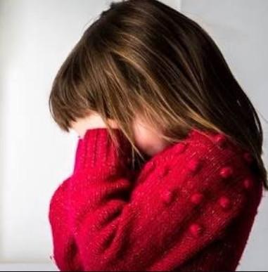 Chapecó – Menina de quatro anos é vítima de estupro