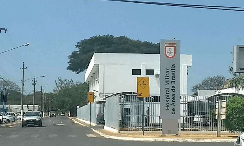 Presidente Temer vai para hospital em razão de 'obstrução urológica', informa Planalto