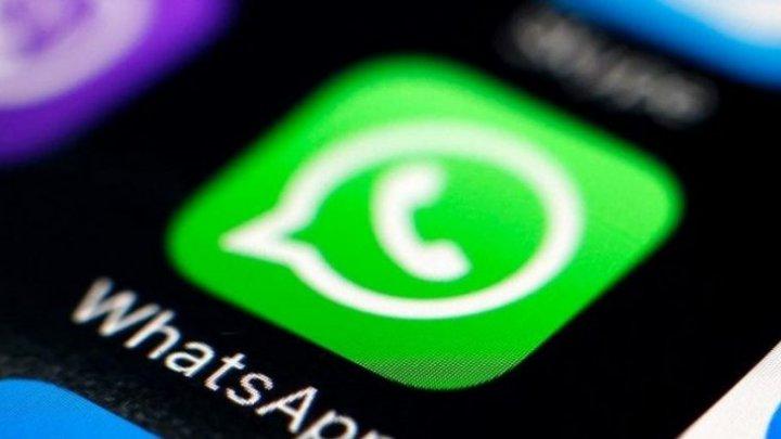 FORA DO AR???? WhatsApp sofre instabilidade no Brasil nesta quinta-feira