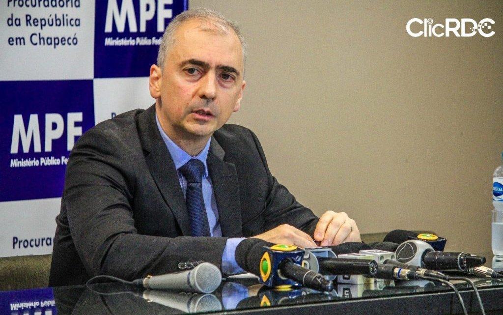 Chapecoense não teria como avaliar que LaMia operava de forma irregular, afirma MPF