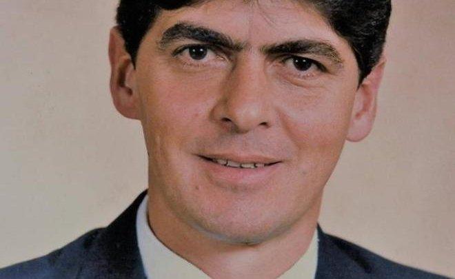 Ex-prefeito de Chapecó, Ledônio Migliorini morre aos 73 anos