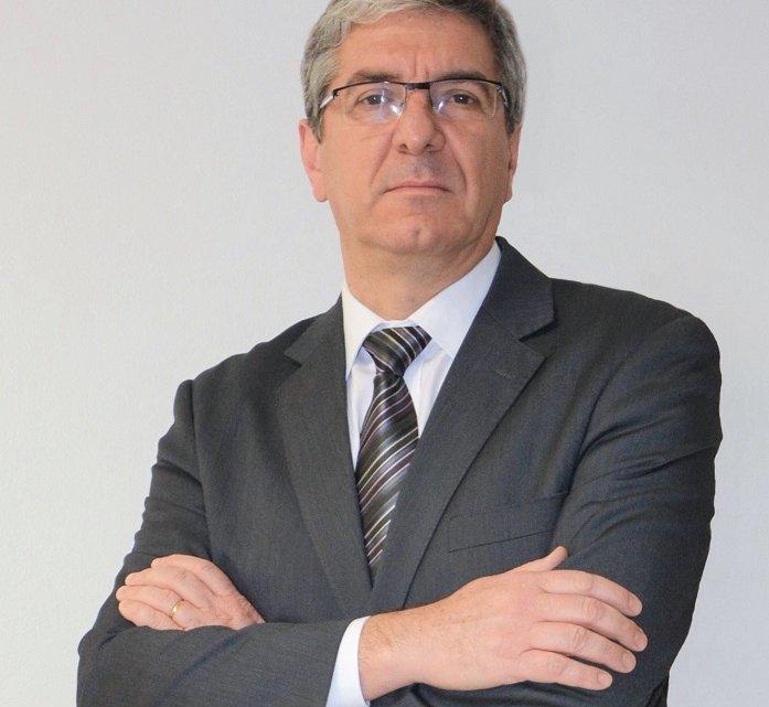 CDL Chapecó presta contas em assembleia geral ordinária