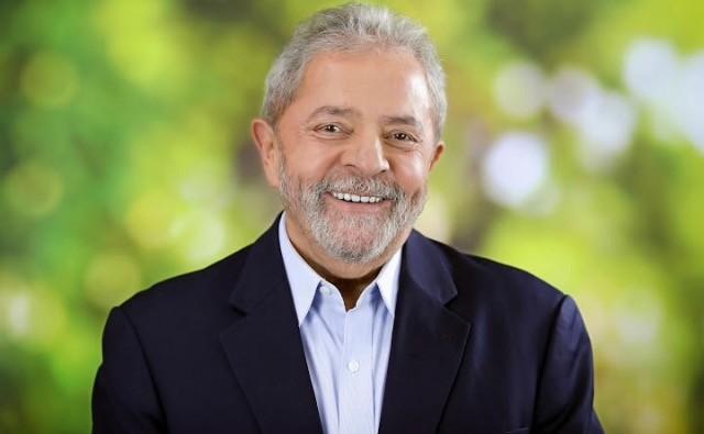 Lula vai receber título de Cidadão Catarinense