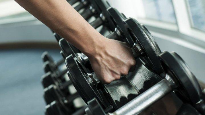 Musculação para os adolescentes: saiba quais são os cuidados