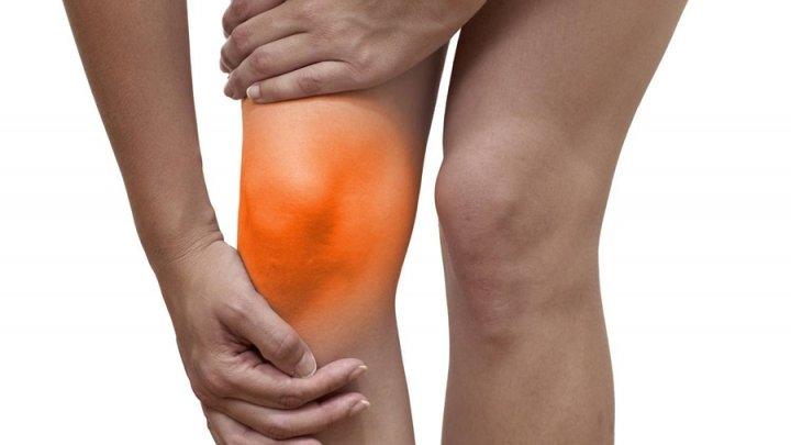 """Artrose de joelho pode ser tratada com """"ondas de choque"""""""