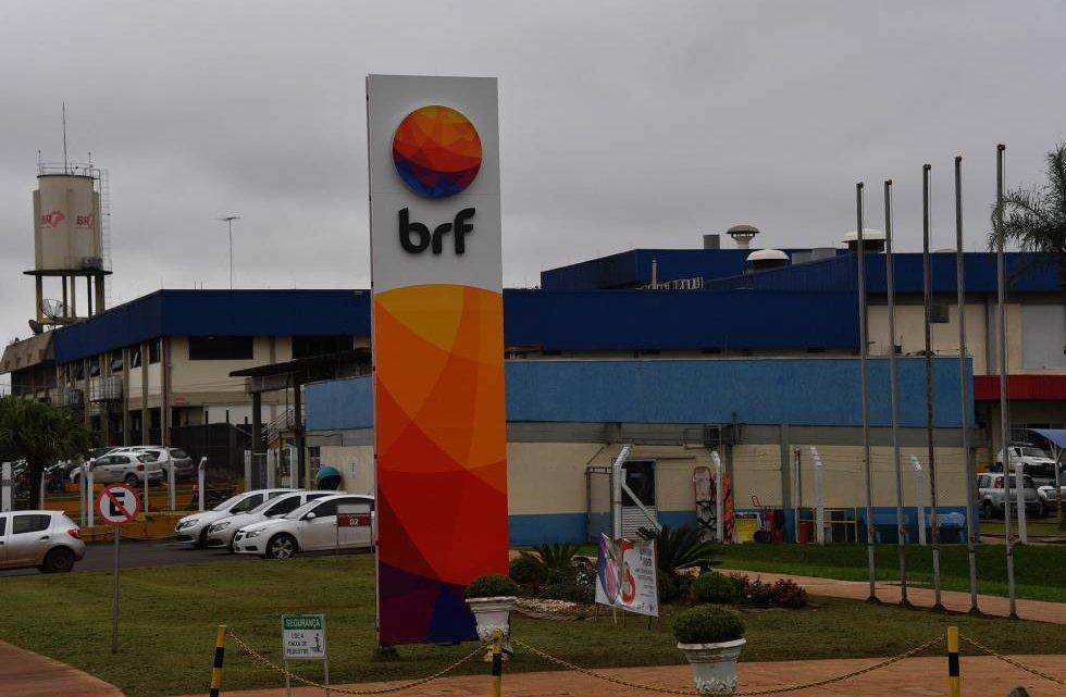 Sobe para quatro unidades da BRF com suspensão de abates em SC – Chapecó e Concórdia estão na lista